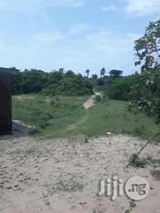 A Quatre Plot of Land at Valley View Estate Iyana Ipaja Lagos | Land & Plots For Sale for sale in Lagos State