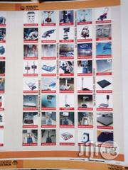 Home Of Digital Scale | Store Equipment for sale in Lagos State, Ojo