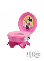 First Years Minnie Mouse Potty | Baby & Child Care for sale in Lagos State, Ikeja