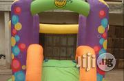 Bouncing Castle | Toys for sale in Imo State, Owerri-Municipal