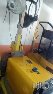 Tower Ligth | Manufacturing Equipment for sale in Delta State, Warri