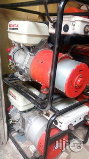 Generator Welder   Electrical Equipments for sale in Cross River State, Calabar