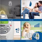 Audio Baby Monitor | Security & Surveillance for sale in Anambra State