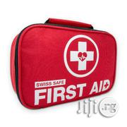 First Aid Kit | Tools & Accessories for sale in Anambra State