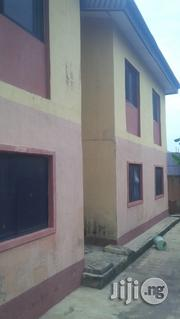 Block Of 4 Nos Of 3 Bedrooms Flat In Solebo Estate Ebute For Sale | Houses & Apartments For Sale for sale in Lagos State, Ikorodu