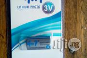 CR2 Battery | Photo & Video Cameras for sale in Lagos State, Lagos Island