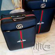 Quality Designer GUCCI Bag For Man   Bags for sale in Lagos State, Lekki Phase 2