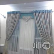 Curtain Home Interior | Home Accessories for sale in Enugu State, Nsukka