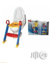 Infant Potty Assistant | Baby & Child Care for sale in Lagos State, Ikeja
