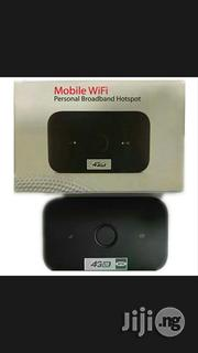 Huawei High Speed Unlocked 4g/Lte E5573 150 Mbps Portable Mobile Wi-Fi   Computer Accessories  for sale in Lagos State, Ikeja