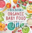 Baby Food Production Manual | Books & Games for sale in Kuje, Abuja (FCT) State, Nigeria