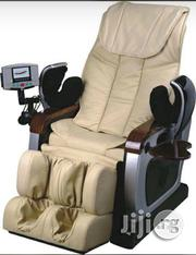 Brand New Imported Original Executive Massage Chair | Massagers for sale in Abuja (FCT) State, Utako