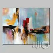 Reg Paintings   Arts & Crafts for sale in Cross River State, Calabar