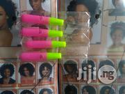 Crotchet Hair Pins For Sale | Tools & Accessories for sale in Delta State, Warri