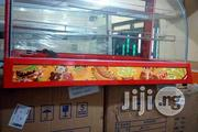 Red Warma Machine | Restaurant & Catering Equipment for sale in Lagos State, Ojo