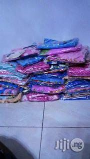 Kids Character Bedspreads | Babies & Kids Accessories for sale in Lagos State, Ikeja