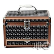 Women's/Bridal Jewelry Box - Black   Jewelry for sale in Lagos State