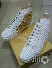 Shristain Sneakers | Shoes for sale in Lagos State, Surulere