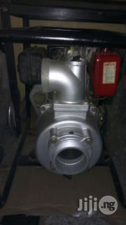 Diesel 4 Inch Pump | Manufacturing Equipment for sale in Cross River State, Abi