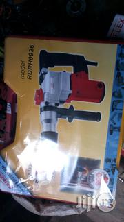 Concrete Drilling Machine | Electrical Tools for sale in Lagos State, Ojo