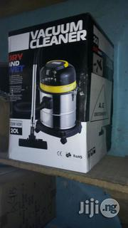 Quality Vacuum Cleanner | Home Appliances for sale in Abuja (FCT) State, Asokoro