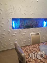 Get Affordable Aquariums Within Lagos | Fish for sale in Lagos State, Agege