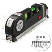 Multipurpose Level Laser | Measuring & Layout Tools for sale in Anambra State