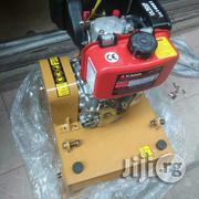 Compactor Machine | Electrical Equipments for sale in Lagos State, Lekki Phase 1