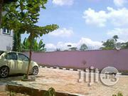 700sqm Of Land For Sale With Certificate of Occupancy | Land & Plots For Sale for sale in Lagos State, Ifako-Ijaiye