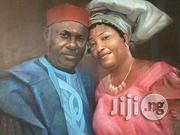 Portraiture | Photography & Video Services for sale in Edo State, Benin City