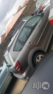 Pontiac Vibe Automatic 2004 Gray   Cars for sale in Oyo State, Ibadan