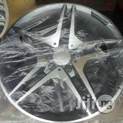 Brand New Rims | Vehicle Parts & Accessories for sale in Lagos State, Lekki Phase 1