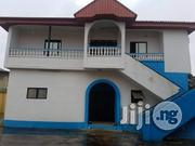 Water Making Company | Commercial Property For Sale for sale in Lagos State, Ikotun/Igando