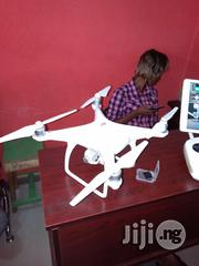 Hire Our Professional Drone | Photo & Video Cameras for sale in Lagos State, Surulere