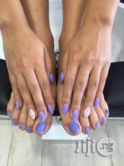 Make Over And Fixing Of Nails | Health & Beauty Services for sale in Rivers State, Port-Harcourt