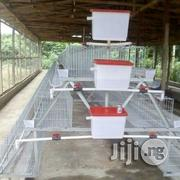 Poultry Equipments | Farm Machinery & Equipment for sale in Oyo State, Ido