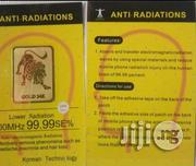 Antiradiation | Accessories for Mobile Phones & Tablets for sale in Kwara State, Asa