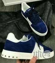 Prado Sneakers | Shoes for sale in Lagos State, Surulere