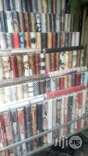 Wallpaper Home Delivery | Home Accessories for sale in Lagos State, Magodo