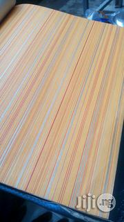 Striped Wallpaper | Home Accessories for sale in Lagos State, Maryland
