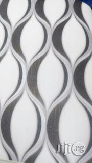 Spiral Wallpapers   Home Accessories for sale in Lagos State, Amuwo-Odofin
