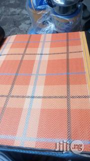 Checkard Wallpaper | Home Accessories for sale in Lagos State, Agege