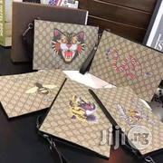 Gucci Flat Purse For Men | Bags for sale in Lagos State, Lekki Phase 2