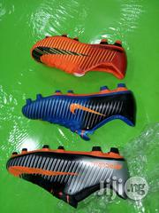 Football Boot | Shoes for sale in Abuja (FCT) State, Wuye