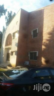 Newly Renovated 3 Bedroom Flat At Omole Phase 2   Houses & Apartments For Rent for sale in Lagos State, Ojodu
