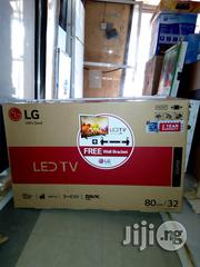 Brand New 32 Smart Hisense LED TV | TV & DVD Equipment for sale in Anambra State, Onitsha