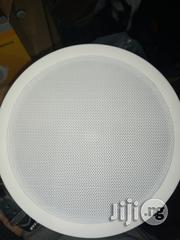 Ceiling Speakers | Audio & Music Equipment for sale in Lagos State, Ikeja