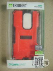 Case For LG G2 | Accessories for Mobile Phones & Tablets for sale in Lagos State, Ajah