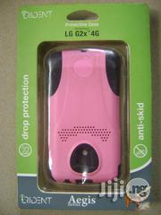 Case For LG G2X 4G | Accessories for Mobile Phones & Tablets for sale in Lagos State, Ajah
