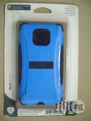 Case For LG Optimus F7 | Accessories for Mobile Phones & Tablets for sale in Lagos State, Ajah